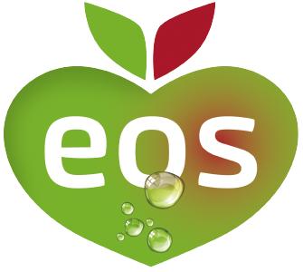 Erzeugergemeinschaft Obst Steiermark GmbH
